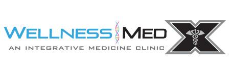 Wellness Medicine Valencia Logo